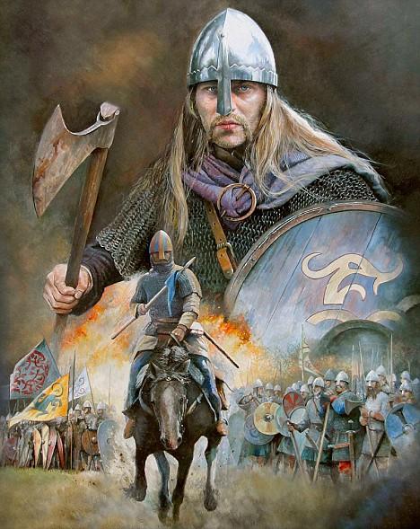 harold godwinson facts 1066 minnesota viking helmet clipart viking helmet clipart